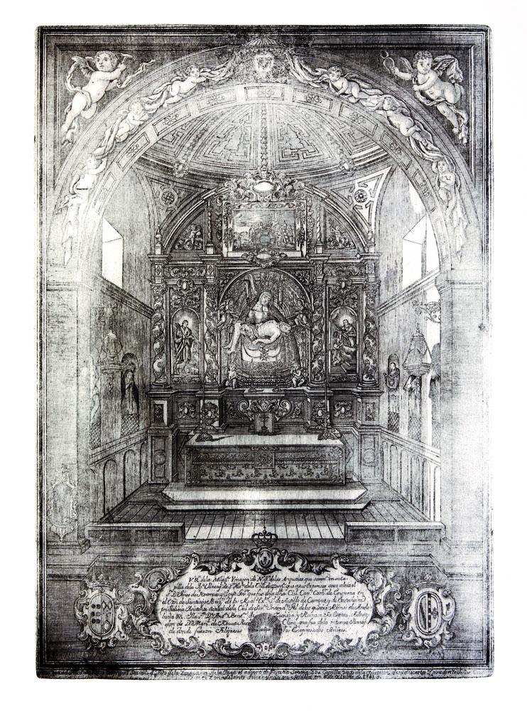 capilla_grabado