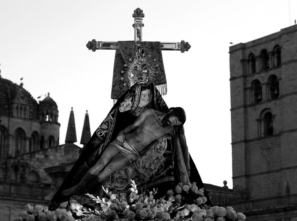 coronacion_01