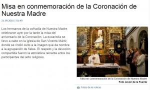 misa-coronaacion